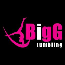BigG Tumbling