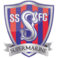 Swindon Supermarine FC