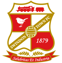 Swindon Town Academy